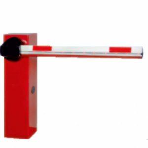 140-t4-kollu-otopark-bariyeri