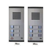 analog-panel-asos-bergama-58xx-68xx