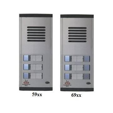 analog-panel-bergamastar-59xx-69xx