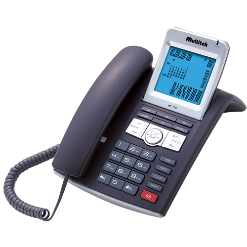mc180-g128175119889