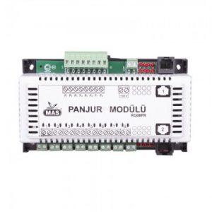 panjur-modulu-rg08pr