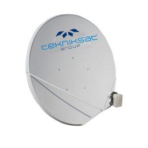 tekniksat-120-cm-ofset-canak-anten