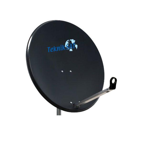 tekniksat-97-cm-ofset-canak-anten