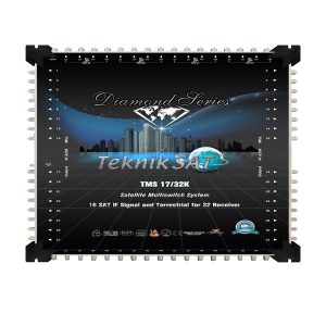 tekniksat-tms-17-32-kaskatli