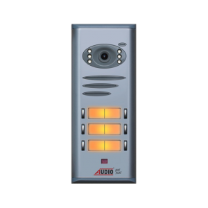 basic-kamerali-butonlu-panel