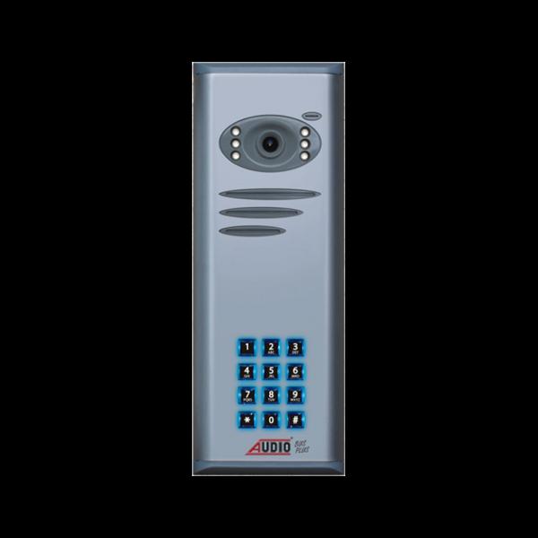 basic-kamerali-dijital-karma-panel