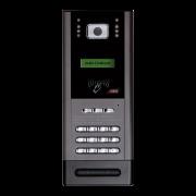 konsept-lux-kamerali-dijital-panel