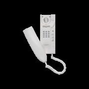 konsept-tus-takimli-digital-dt-telefon