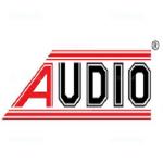 audio-diafon