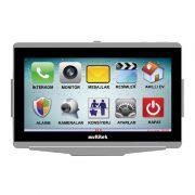 10lcd-ip-monitor-vip100-alarm