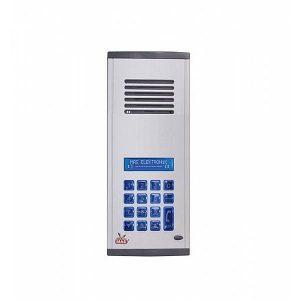 37-lcd-li-dijital-panel