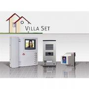 47-renkli-villa-set