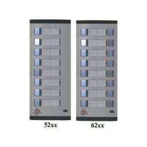analog-panel-uzantisi-52xx-62xx