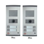 analog-panel-video-50xx-60xx