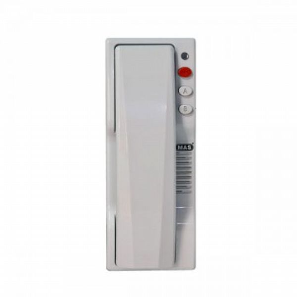 efes-compact-kapi-telefonu