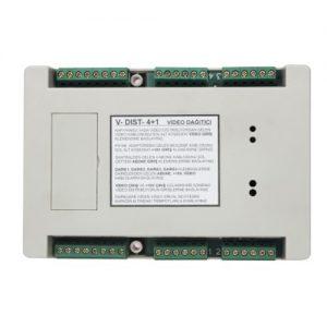 mb-amp-4115892911506431