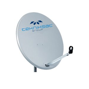 tekniksat-80-cm-ofset-canak-anten