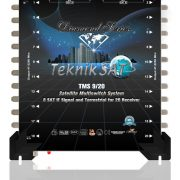 tekniksat-tms-9-20-kaskatli