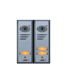 basic-kamerali-butonlu-panel-2
