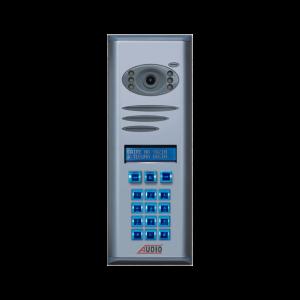basic-kamerali-dijital-panel